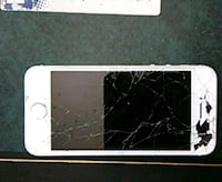 Iphone 5for parts  3160 km