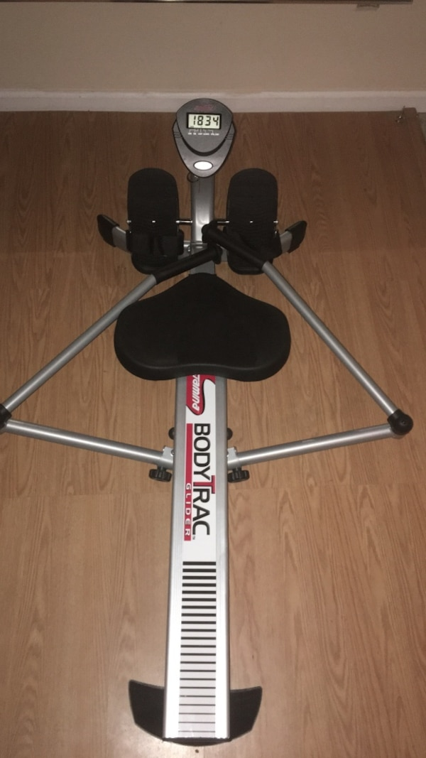Used Body Rac Gym Equipment For Sale In Lawrenceville Letgo