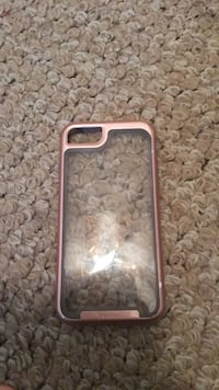 iphone case  Bakersfield, 93309