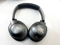 PRICE NEGOTIABLE JBL Everest Elite 750NC Wireless Stephens City, 22655