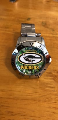 New packers nfl watch Omaha, 68132