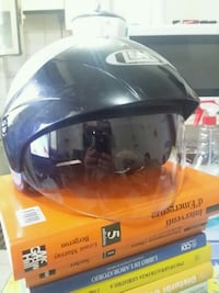 Casco Lem by touring  6807 km
