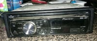 Pioneer DEH-2200UB Car Stereo w/ CD Player  Baltimore, 21223