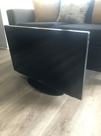 Samsung smart tv  Toronto, M1G 2V6
