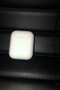 Apple Charger New York, 10037