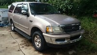 Ford - Expedition - 1998 Corryton, 37721