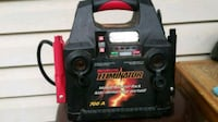 Battery Jump Start Coquitlam, V3J 3Y3
