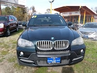 2009 BMW X5 Capitol Heights