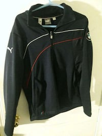 Puma x Bmw Motorsport Jacket  Fairfax, 22031