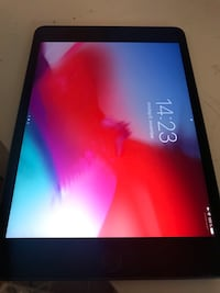iPad 4 mini 64 gb