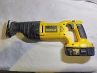 DeWalt Reciprocating Saw Edmonton, T5T 3J7