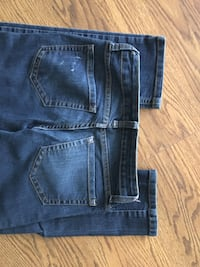 Forever 21 jeans girls size 24 Des Moines, 50316