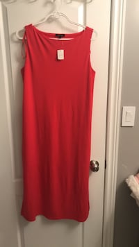 Brand New Women's Dress  Brampton, L6V 0V2