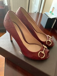 Gucci Worcester, 01606