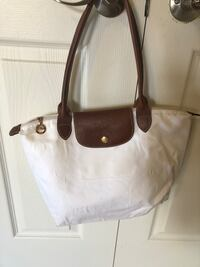 Authentic Longchamp Purse Burlington, L7L 6P1