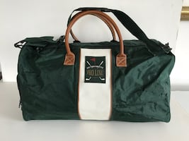 "Sac Sport ""ProLine"" Country Club Sport Bag"