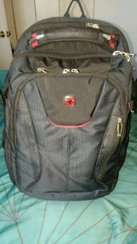 Swiss Gear Backpack Denver, 80246