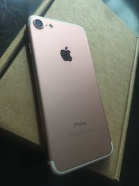 iPhone 7 Atwater, 95301