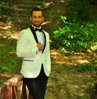 Ds & Damat damatlık Sariyer, 34396