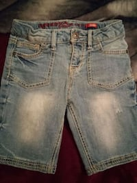 Girl's shorts (size 8 Reg) Pico Rivera, 90660