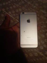 iPhone 6  RIVERDALE