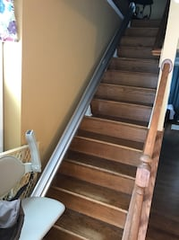 stair.lift Frederick, 21701