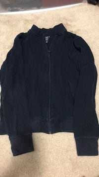 Old Navy Blue Jacket size small Ventura, 93004