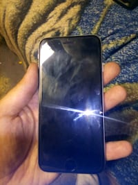 iphone 6 at&t clean mei Oxnard, 93036