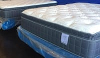 50% - 80% Clearance On All Mattress Clayton