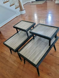 Used Mid Century End Tables For Sale In Chester Springs