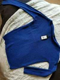 Sweater Mississauga, L5R 0A9