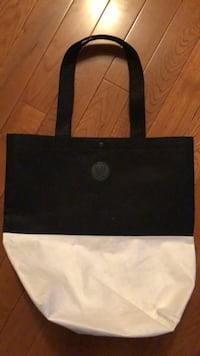 Lululemon tote bag gym bag