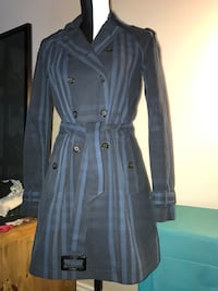 *reduced* Tommy Hilfiger Trench Coat