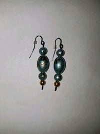 638 BRAND NEW FROM MY SHOP HANDMADE by Me  LOVELY  Corpus Christi, 78415
