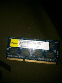 4gb ddr3 laptop ram Çiftlik, 55060