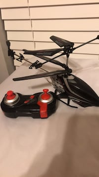 helicopter Drone Prairieville, 70769