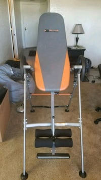 inversion table Chandler, 85226