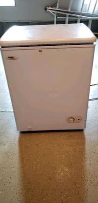 Freezer - Condo Size (Priced to Sell) Oakville, L6H 4A4