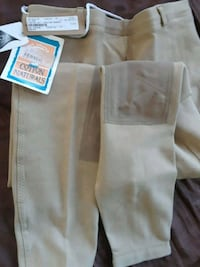 Ladies Breech sz 32 new San Diego, 92114
