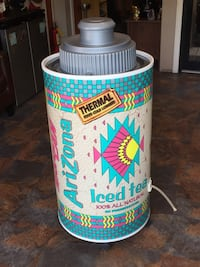 Arizona Ice Tea Cooler New York, 11357