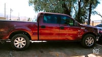 ford f 150 Cabazon, 92230