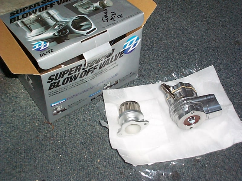 2001 and up turbo kit Toyota celica 68b25122-1dc0-4e86-9734-b329d4731ffd