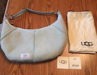 Ugg purse Baldwin, 55371