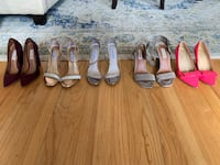 Shoes  New Rochelle
