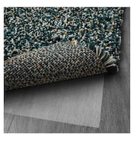 New Condition - MODERN Large Area Rug Los Angeles, 90015