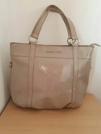 Bolso Armani Jeans Carcaixent, 46740