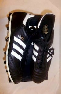 Soccer cleats Copa Mundial 11.5 Spring, 77388