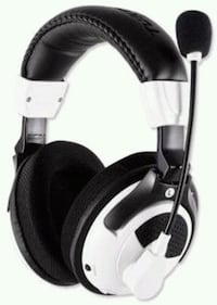 TURTLE BEACH EARFORCE X31 XBOX WIRELESS HEADSET