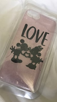 Coque iPhone 7-8 Aubervilliers, 93300