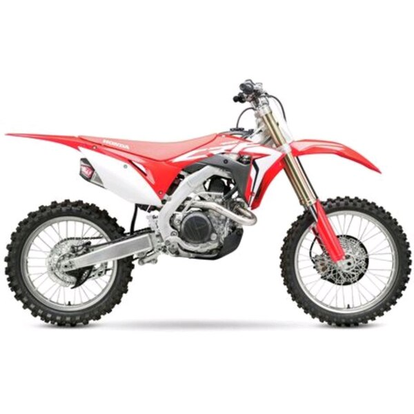 Used 06 150 Dirt Bike For Sale In Corte Madera Letgo